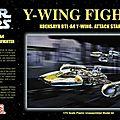 Y-wing