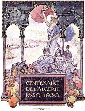 algerie_1830_1930