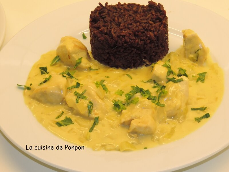 poulet coco curry (15)