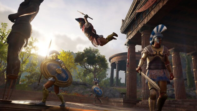 assassin-s-creed-odyssey-5b1f7b9ae770f