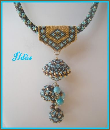collier_duo_2