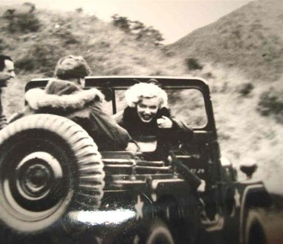 1954-02-korea-army_jacket-jeep-010-1
