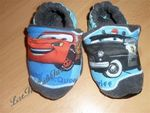 chaussons_cars_d_Alexi__2_