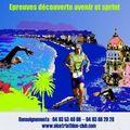 3ème aquathlon de nice, dimanche 16 septembre 2007