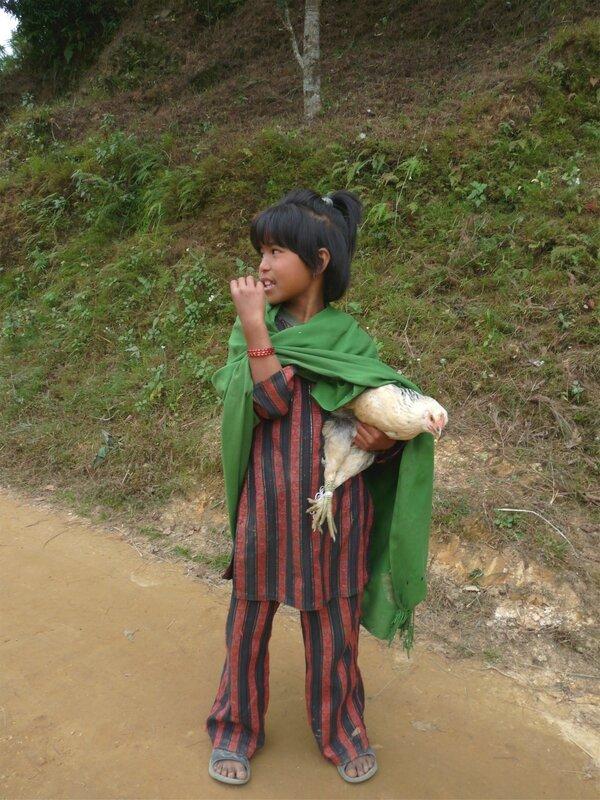 nepal_198