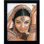 indian_model_kit_broderie_lanarte