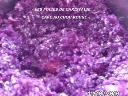 CAKE_AU_CHOU_ROUGE_2
