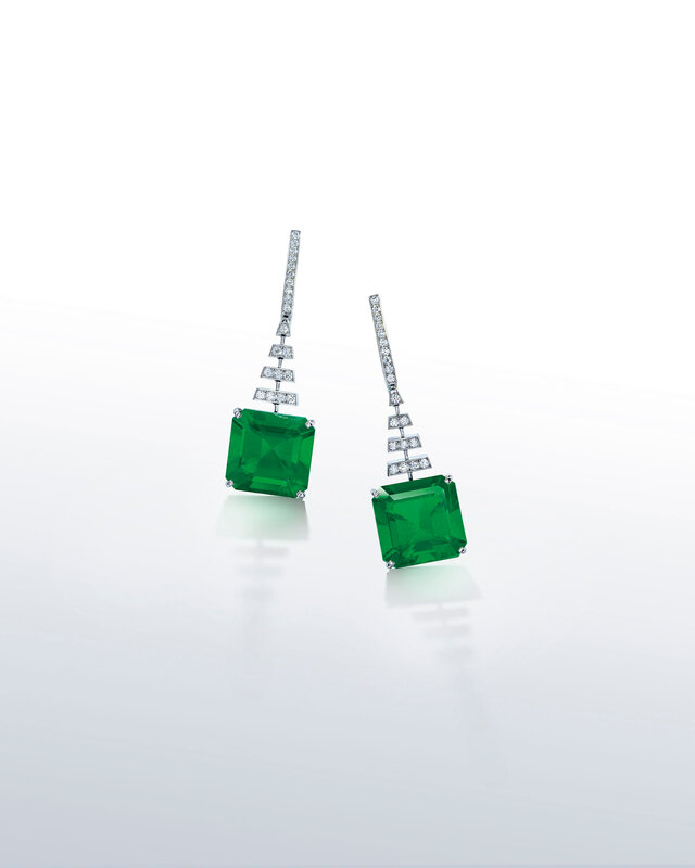 2019_GNV_17436_0171_002(important_emerald_and_diamond_earrings)