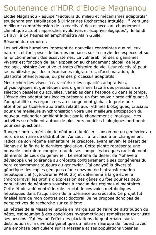 Soutenance Elodie Magnanou-1