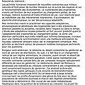 Soutenance hdr d' élodie magnanou du 21 mars 2016