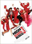 high_school_musical_3_poster_no_hotlinking