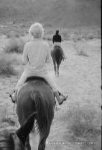 1954-12-AZ-Arizona-061-2