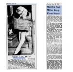 1956-06-26-press