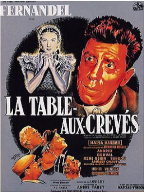 la_table_aux_creves