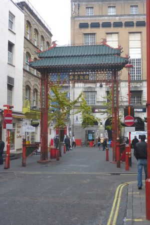 Londres___Chinatown_1