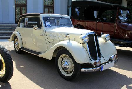 Hansa_1100_cabriolet_de_1937__34_me_Internationales_Oldtimer_meeting_de_Baden_Baden__01