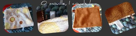 Doudou_Etiquette_Collage