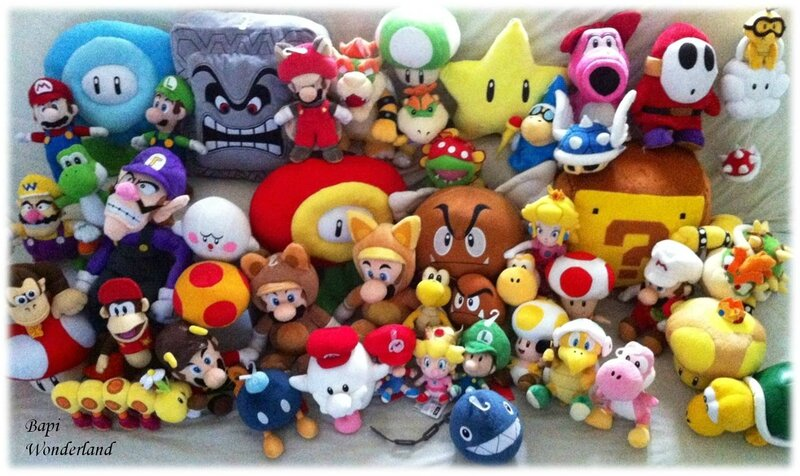 Message_11_08AOUT_02_Collection_peluches_Nintendo