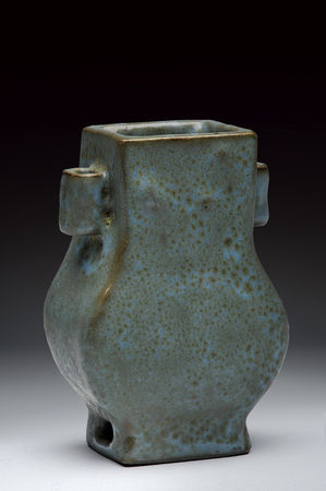 Small_junyao_type_vase__Fang_Hu_shaped3