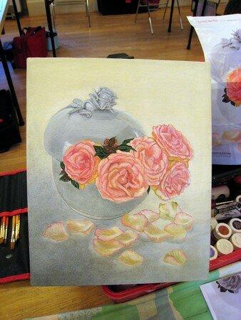 cours_peinture__6_
