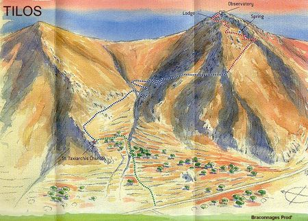 Montagne_Tilos