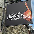 Finistère - Roscoff