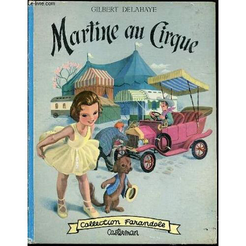 martine-au-cirque-collection-farandole-aquarelles-de-marcel-marlier-de-gilbert-delahaye-1075780275_L
