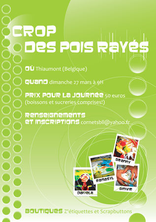 croppois2011