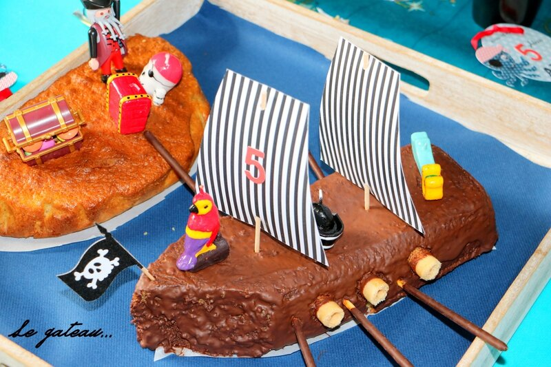aba_anniversaire_pirate_birthday_party_3