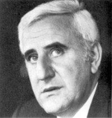 Adolfo Celli