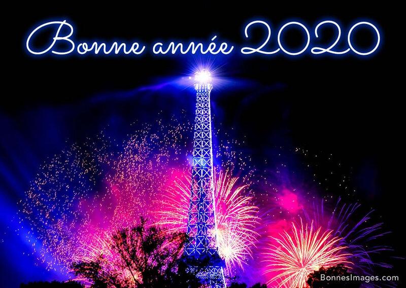 bonne-annee_082a