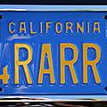 Four'Rarri