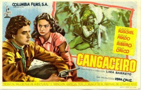 cangaceiro_1953_poster02