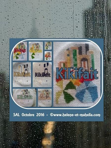 kikifait_saloct16_col3