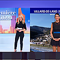 virgiliahess03.2021_02_18_meteolejournalpremiereeditionBFMTV