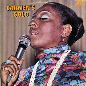 Carmen_McRae___1967_72___Carmen_s_Gold__Mainstream_