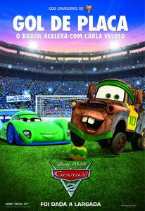 Carros2_posterBrasil