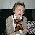 Michelle Brieuc