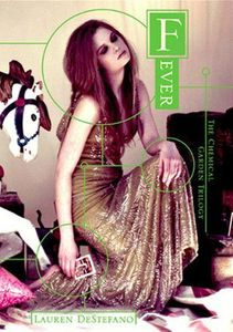 Fever de Lauren Destefano