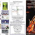 Festival apremont sur allier 2018