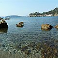 Var - Toulon littoral