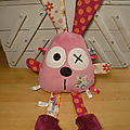 doudou_lapin_rose_beige_perso__1_