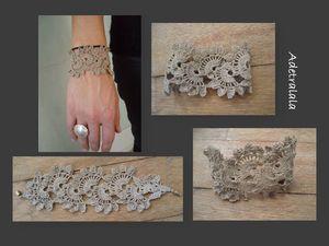 bracelet_lili