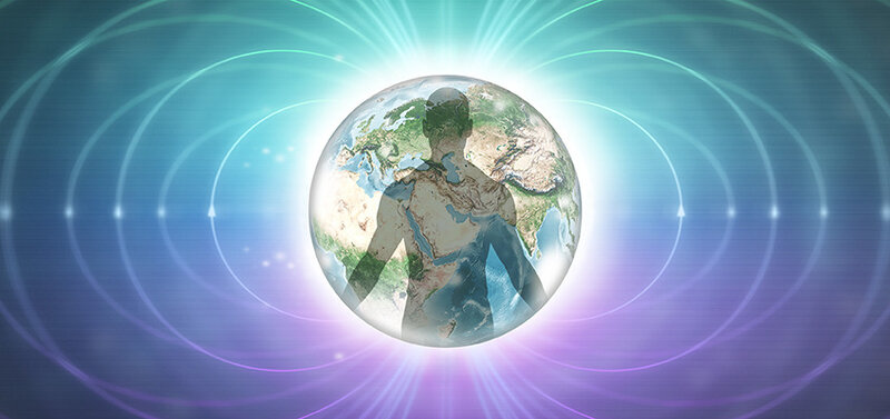 effects-of-geomagnetic-solar-and-other-factors-on-humans-blog