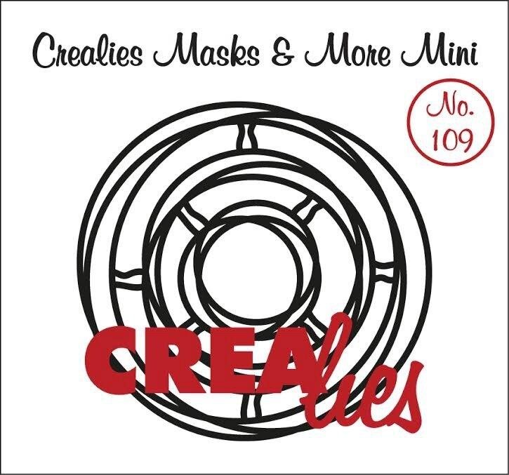CL MMM 109