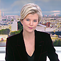 estellecolin01.2016_12_21_7h30telematinFRANCE2
