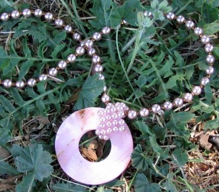 Donut_Rose_perles_Culture