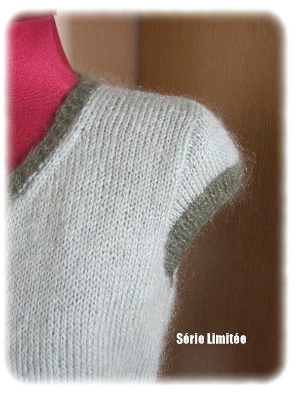 chauffe épaules (4)