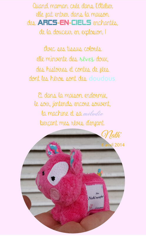 2014_Quand_Maman_Cree_dans_latelier3
