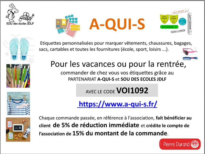 a qui s - PDF-XChange Viewer